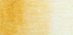 C050 Yellow Ochre