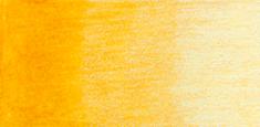 C060 Pale Orange