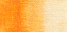 C070 Orange