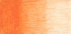 C080 Bright Orange