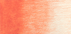 C090 Blood Orange