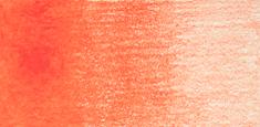 C110 Scarlet