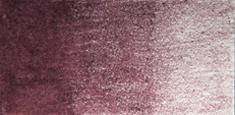 C160 Loganberry