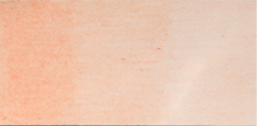 C170 Soft Pink