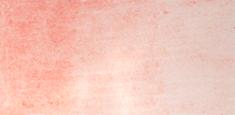 C180 Blush Pink