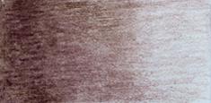 C220 Grey Lavender
