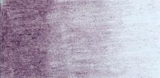 C230 Pale Lavender