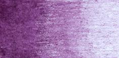 C250 Purple