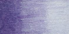 C260 Bright Lilac