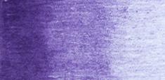 C270 Royal Purple