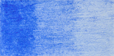 C290 Ultramarine