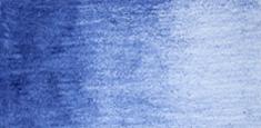 C310 Prussian Blue