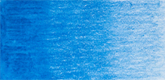 C320 Electric Blue