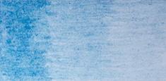 C340 Baby Blue