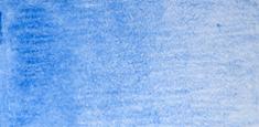 C350 Iced Blue