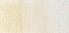 5715 Wheat