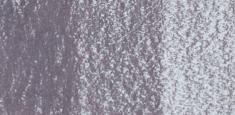 6470 Mars Violet