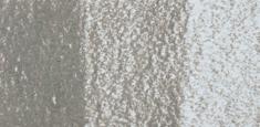 7010 Warm Grey
