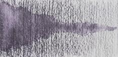 03 Aubergine