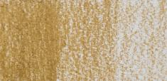 TC01 Sand