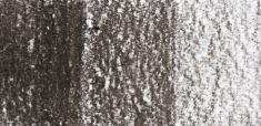 TC18 Peat