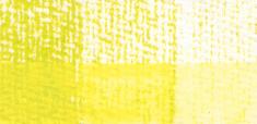 0100 Sherbert Lemon