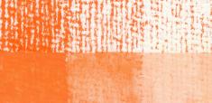 0300 Tangerine