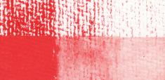 0400 Poppy Red