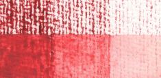 0500 Chilli Red