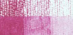 0700 Fuchsia