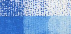 0900 Iris Blue