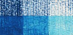 1200 Sea Blue