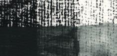 2100 Charcoal Grey