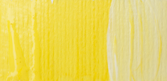 011 Lemon Yellow