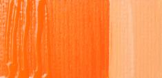 017 Orange
