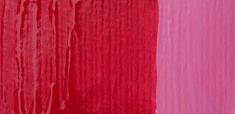 004 Crimson