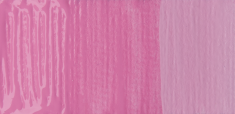 038 Baby Pink