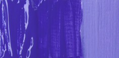 025 Violet