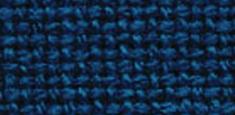 Granat Marynarski