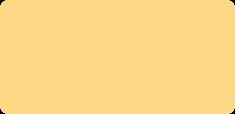 33 Light Yellow
