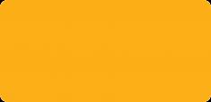 22 Orange Yellow