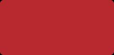 24 Cherry Red