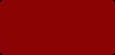 20 Garnet Red