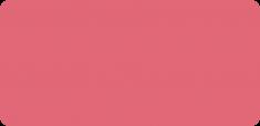 34 Pink