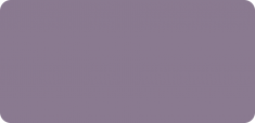 36 Light Violet