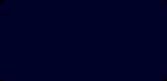 25 Sevres Blue