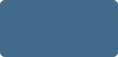 35 Blue