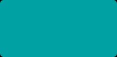 16 Turquoise
