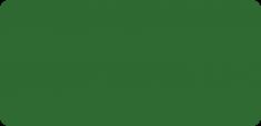 37 Green