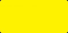 421 Lemon